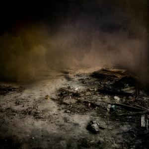 mrd_abandonedplaces_p8