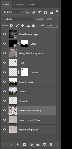 photoshop-layers-panel