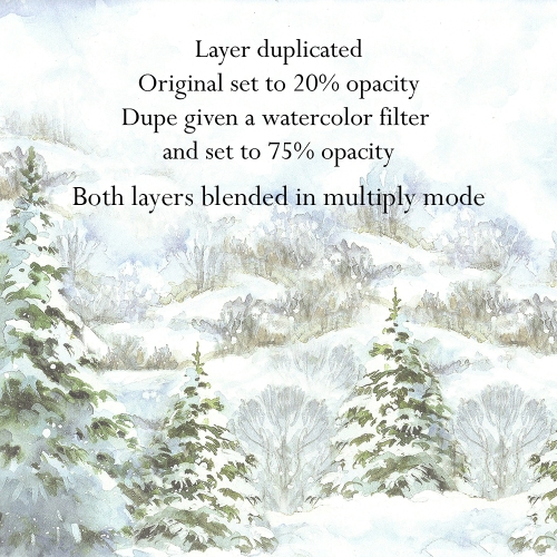 fir-trees-layer