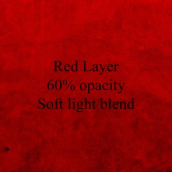 layer-4