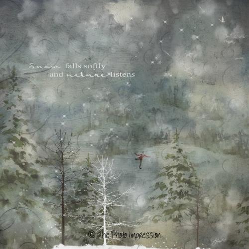 nature-listens-1