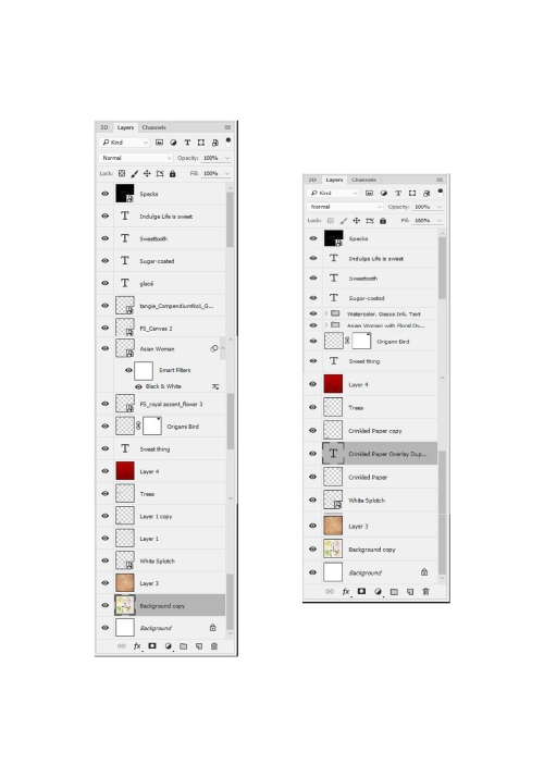 ps-panels